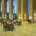 Albatros Citadel Resort. 5* - Галерея 13