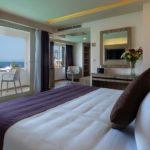 Albatros Citadel Resort. 5* - Галерея 15