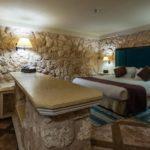 Albatros Citadel Resort. 5* - Галерея 18