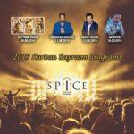 Курбан-Байрам в отеле Spice Hotel & Spa 5* - Галерея 1
