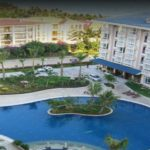 Yelan Bay Resort 4* - Галерея 1