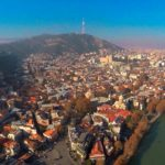 Грузия | Hotel M9 Tbilisi 3* - Галерея 7