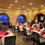 Albatros Citadel Resort. 5* - Галерея 2