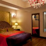 Курбан-Байрам в отеле Spice Hotel & Spa 5* - Галерея 6