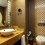Курбан-Байрам в отеле Spice Hotel & Spa 5* - Галерея 7
