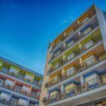Самуи | Samui Verticolor Hotel 3* - Галерея 3