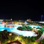 Курбан-Байрам в отеле Spice Hotel & Spa 5* - Галерея 15