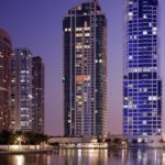 Дубай | Movenpick Hotel Jumeirah Lakes Towers 5* - Галерея 0