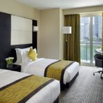 Дубай | Movenpick Hotel Jumeirah Lakes Towers 5* - Галерея 12