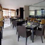 Дубай | Movenpick Hotel Jumeirah Lakes Towers 5* - Галерея 8