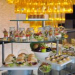 Дубай | Movenpick Hotel Jumeirah Lakes Towers 5* - Галерея 10