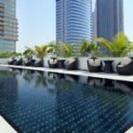 Дубай | Movenpick Hotel Jumeirah Lakes Towers 5* - Галерея 2