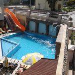 Анталья | Himeros Life Hotel 4* - Галерея 0
