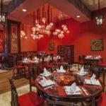 Курбан-Байрам в отеле Spice Hotel & Spa 5* - Галерея 12