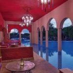 Курбан-Байрам в отеле Spice Hotel & Spa 5* - Галерея 18