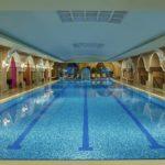 Курбан-Байрам в отеле Spice Hotel & Spa 5* - Галерея 14