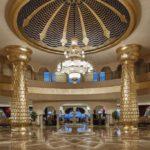 Курбан-Байрам в отеле Spice Hotel & Spa 5* - Галерея 8