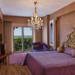 Курбан-Байрам в отеле Spice Hotel & Spa 5* - Галерея 4
