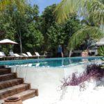 Eriyadu Island Resort - Галерея 8