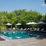 Eriyadu Island Resort - Галерея 11