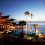 Самуи | Nora Buri Resort & Spa 5* - Галерея 14