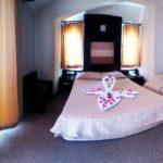 Анталья | Himeros Life Hotel 4* - Галерея 2