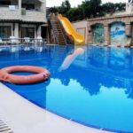 Анталья | Himeros Life Hotel 4* - Галерея 3