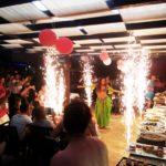 Анталья | Himeros Life Hotel 4* - Галерея 4