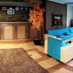 Анталья | Himeros Life Hotel 4* - Галерея 5