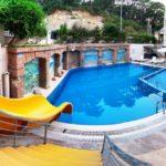 Анталья | Himeros Life Hotel 4* - Галерея 6