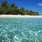 Eriyadu Island Resort - Галерея 0