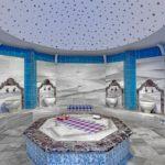 Ozkaymak Falez Hotel 5* - Галерея 16
