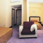 Анталья | Himeros Life Hotel 4* - Галерея 9