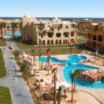 Stella Di Mare Garden Resort. 5* - Галерея 2