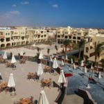 Stella Di Mare Garden Resort. 5* - Галерея 4