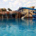 Stella Di Mare Garden Resort. 5* - Галерея 7