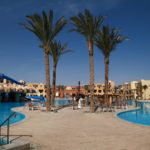 Stella Di Mare Garden Resort. 5* - Галерея 8
