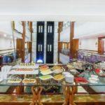 Дубай | Grand Excelsior Hotel Bur Dubai 4* - Галерея 5