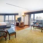 Дубай | Grand Excelsior Hotel Bur Dubai 4* - Галерея 1