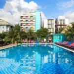 Самуи | Samui Verticolor Hotel 3* - Галерея 2