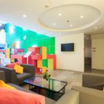 Самуи | Samui Verticolor Hotel 3* - Галерея 5
