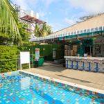 Самуи | Samui Verticolor Hotel 3* - Галерея 6