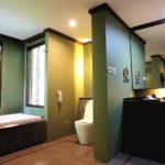 Самуи | Nora Buri Resort & Spa 5* - Галерея 10