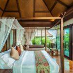 Самуи | Nora Buri Resort & Spa 5* - Галерея 12