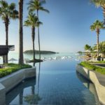 Самуи | Nora Buri Resort & Spa 5* - Галерея 6