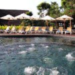Самуи | Nora Buri Resort & Spa 5* - Галерея 11