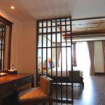 Самуи | Nora Buri Resort & Spa 5* - Галерея 9