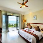 Yelan Bay Resort 4* - Галерея 3