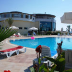 Crystal Rocks Holiday Resort 3* - Галерея 1