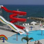 Crystal Rocks Holiday Resort 3* - Галерея 2